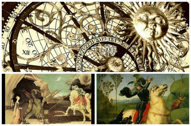 conferenza-esperienziale-sole-e-ascendente-il-progetto-dell-eroe-e-il-suo-inizio-nel-mondo-00156170-001