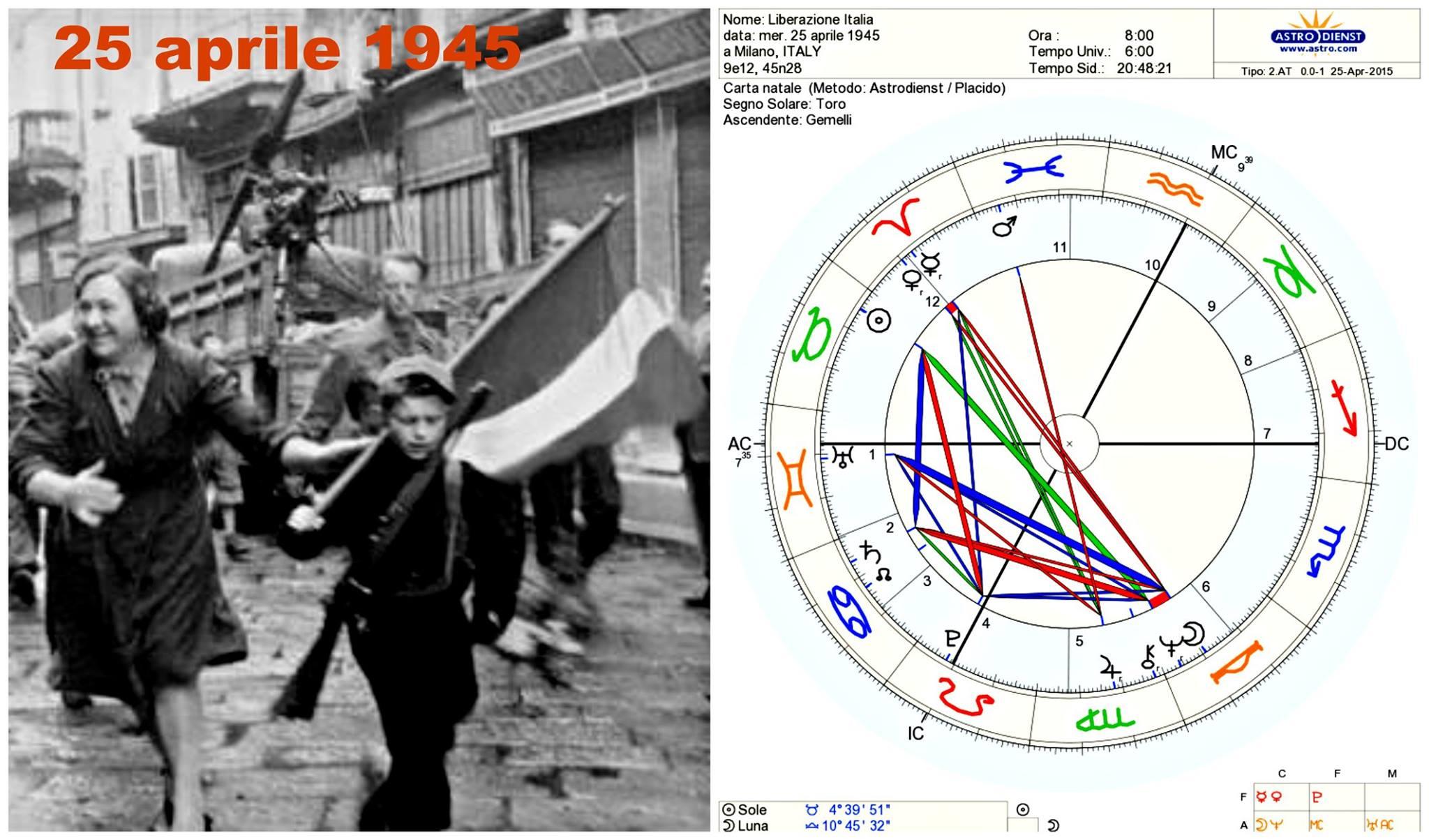 25 aprile 1945 - photo #34