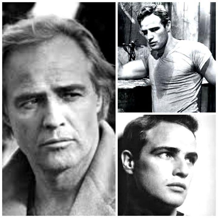 Marlon-Brando
