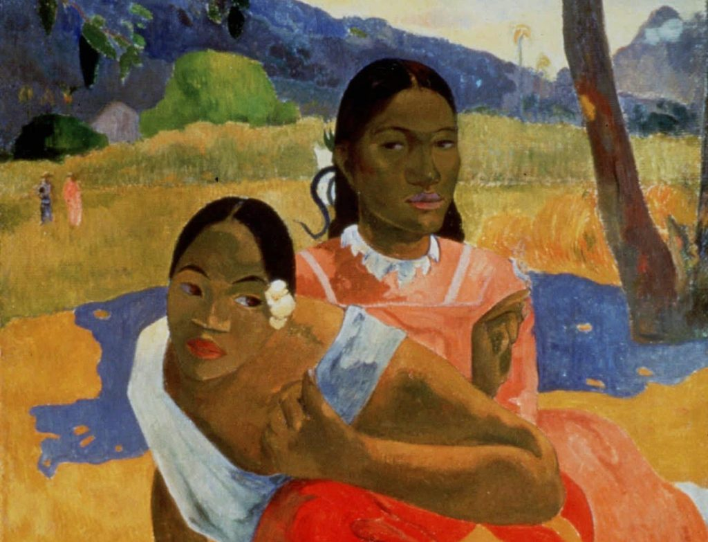 paul-gauguin-300-million-e1423230577227