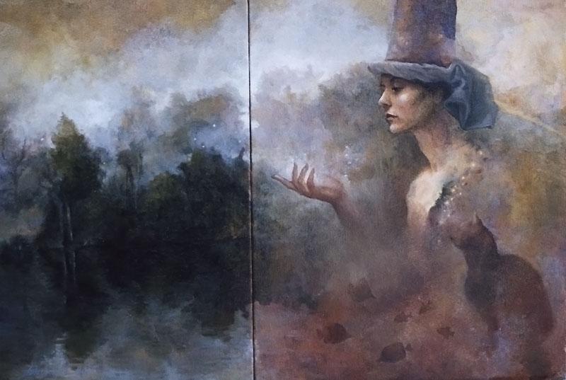 Katarina ALI by Catherine La Rose (11)