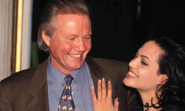 John-Voight-con-sua-figlia-Angelina-Jolie_h_partb