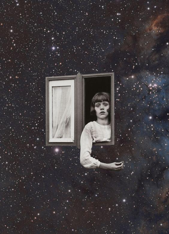 Mia madre sentiero astrologico - A letto con mia madre ...
