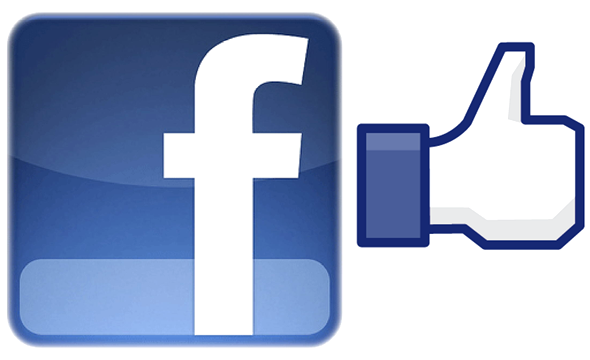logo-facebook--blog-alhi-18
