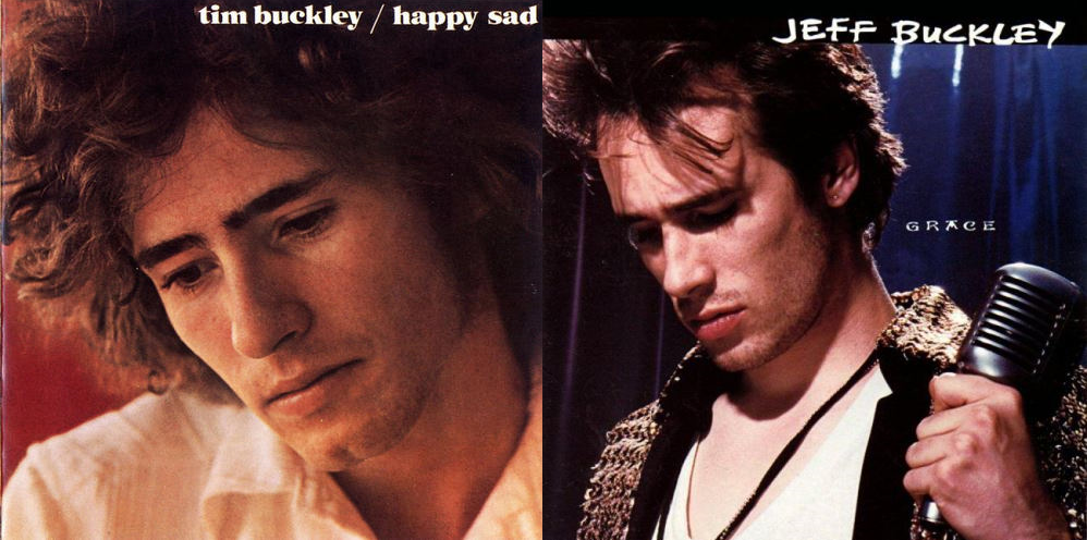 tim-e-jeff-buckley